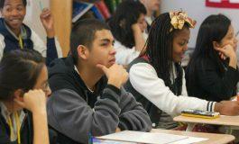Öğrencilerin Beyinleri Hangi Eğitim Metoduna, Nasıl Tepki Veriyor?