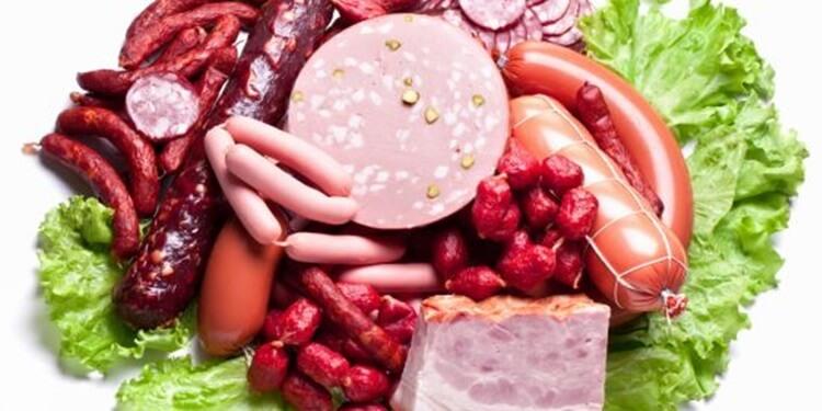Organik ve Normal Et Ürünlerinin Besin Değerleri Arasındaki Farklılıklar