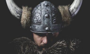 Vikinglerin Uğradığı Kurtçuk İstilası Bugünkü Akciğer Hastalıklarını Açıklıyor