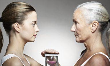 Yaşlanma ve Genetik İlişkisinde Yeni Keşif
