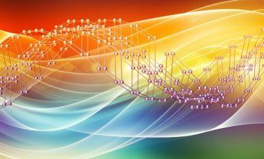 Gen Ekspresyonu Düzenleyicisi Yeni RNA Harfi Keşfedildi
