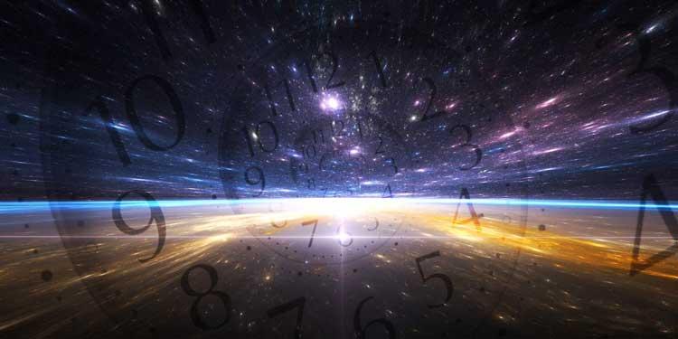 Zamanın Tek Yönlü Akışına İlişkin Yeni Bir Açıklama Öne Sürüldü