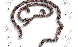 Bilimsel Düşünmek Neden Daha Zor Geliyor?