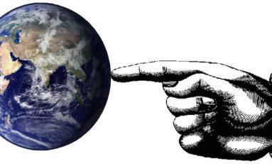 Dünya'nın Yörüngesi Değişirse Ne Olur?