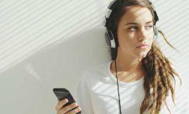 Farklı Türlerde Müzik Dinlemek Algımızı Değiştirebilir Mi?