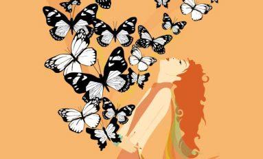 Heyecanlandığımızda Neden Midemizde Kelebekler Uçuşur?