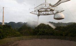 Hızlı Radyo Patlamaların Bazıları Kaynağı Yok Etmiyor Olabilir