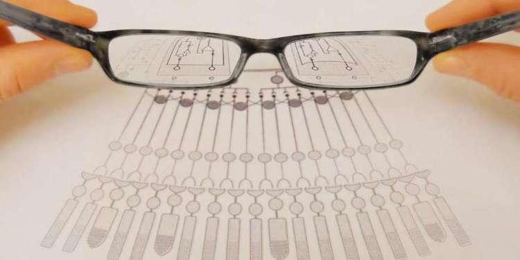 Gözdeki Nöronlar Hareketi Algılamak İçin Matematikten Yararlanıyor