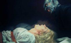 Kabuslar Görmek ve İntihar Davranışları Arasında İlişki Bulundu