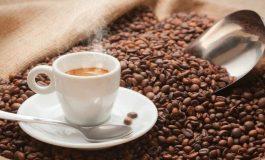 Kahve Tüketimi Alkol Kaynaklı Siroz Riskini Azaltıyor Olabilir