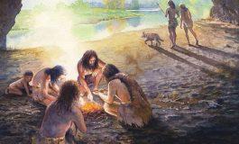Neandertaller Ateş Yakmak İçin Kimyadan Yararlanmış Olabilir