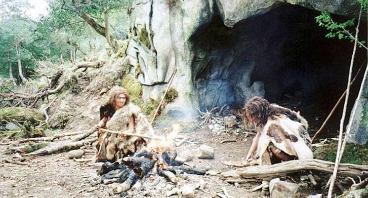 neandertalleri-kim-vurdu-bilimfilicom