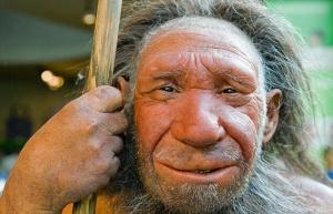 neandertalleri-kim-vurdu2-bilimfilicom