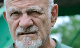 Tek Kaşlılık, Sakal Kalınlığı ve Saç Beyazlaması Genetiğe Bağlı