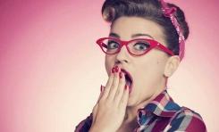 Seksin Beynimizde Meydana Getirdiği 8 Değişiklik