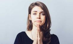 Bazı İnsanlar Neden Daha Önce Özür Diler?