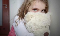 Çocuk İstismarı - Bilimsel Arayış