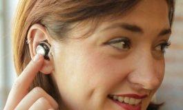 İstenmeyen Dış Sesleri Engelleyebilen Kulaklık Geliştirildi