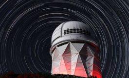 Karanlık Enerji Araştırmalarında Kullanılacak Yeni Lensler