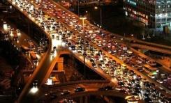 Kirliliğin Bilinmeyen Yüzü- Nitrojen Dioksit
