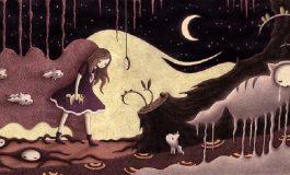 Rüyalarımızı Nasıl Hatırlayabiliyoruz?