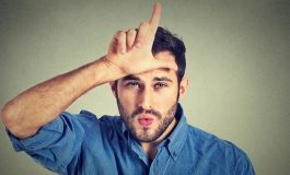Sarkazm, Yaratıcı Düşünmeye Teşvik Ediyor