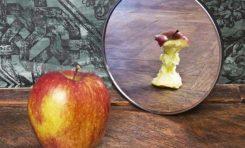 Algınızın Neredeyse Tamamını Sadece Beyniniz Oluşturuyor Olabilir Mi?