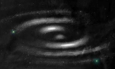Alternatif Kuantum Kuramı Yeniden Gündeme Gelebilir