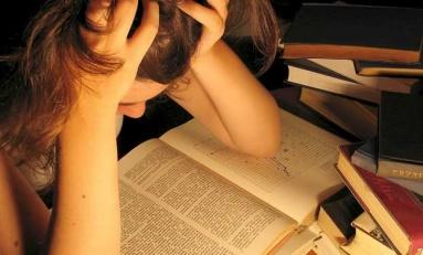 Bir Sınava Hazırlanmanın En İyi ve En Kötü Yöntemleri Nelerdir?