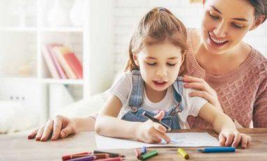 Ebeveynlerin İyi Eğitim Edinimi, Kız Öğrencilerin Yükseköğrenim Şansını Oldukça Yükseltiyor