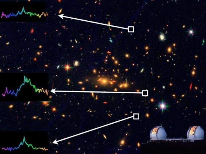 en-eski-faint-galaksi-bilimfilicom
