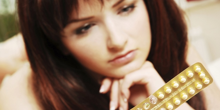 Estradiol, Cinsel Yolla Bulaşan Enfeksiyonlara Karşı Koruma Sağlıyor