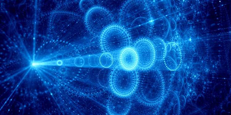 Evrenin 3+1 Boyutlu Olması Termodinamik Bir Gereklilik mi?