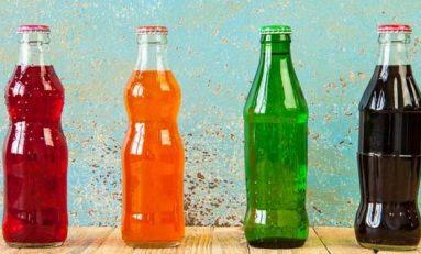 Fruktoz, Geniş Bir Hastalık Çeşitliliğine Yol Açabilen Yüzlerce Beyin Genini Değiştiriyor