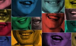 Herkes Size Gülüyorken Beyniniz Buna Nasıl Tepki Veriyor?