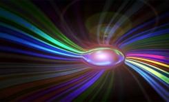 Maddenin Sıradışı Bir Hâli: Bose-Einstein Yoğuşuk Maddesi
