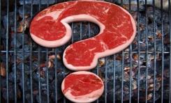 Kırmızı Et Tüketimi İle Tümör Gelişimi Bağlantılı Olabilir