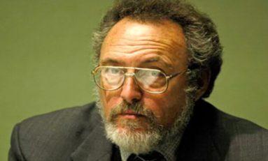 Michael W. Apple, Türkiye'nin Eğitim Sistemini Değerlendirdi