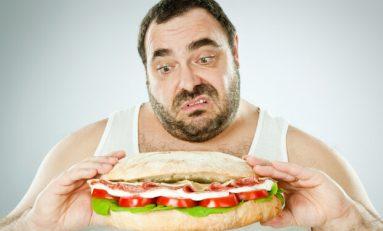 Nanoteknoloji Sayesinde Yan Etkisi Olmayan Obezite İlaçlarına Çok Yakınız