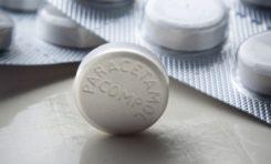 Parasetamol İçeren İlaç Aldığınızda, Empati Yeteneğiniz Azalıyor Olabilir