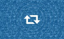 Retweet Yapmak, Öğrenmeyi Zorlaştırıp Hafızayı Zayıflatıyor Olabilir