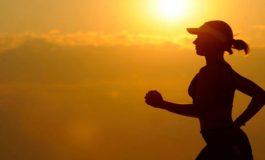 4 Saat Ertelenmiş Fiziksel Egzersiz, Hatırlamayı Kolaylaştırıyor