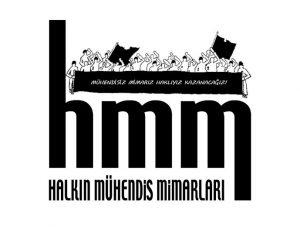 HMM-logo
