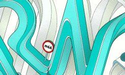 RNA Epigenetiği ve Gen İfadesini Düzenleyici Sinyaller
