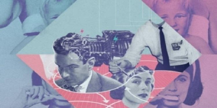 Alışkanlıkları Beynimizde Nasıl Oluşturuyoruz ve Onlardan Nasıl Vazgeçiyoruz?