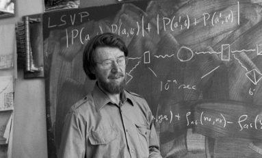 Kuantum Kuramına Saygınlık Kazandıran Kavrayış: Bell Teoremi
