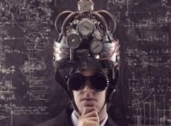 Beyin Okuma Makinesi ile Beyindeki Anıları İzleyebilecek miyiz?