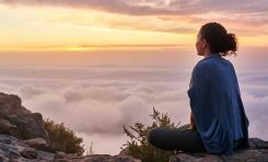 Beynimiz Neden Sessizliğe ve Huzura İhtiyaç Duyar?