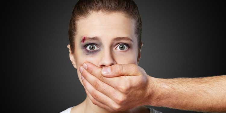 Erkek Kaynaklı Şiddetin Evrimsel Psikolojisi