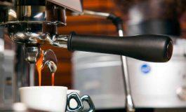 Espresso Makineleri, Kimya Laboratuvarlarının Yeni Gözdesi Olabilir